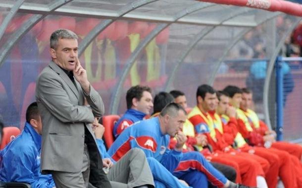 Photo of Jagodić ponudio ostavku