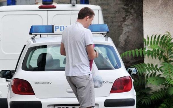 Vučurevićev šef kabineta naručio ubistvo?