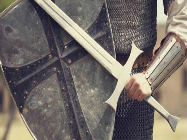Photo of Možete li da riješite 800 godina staru zagonetku? (video)