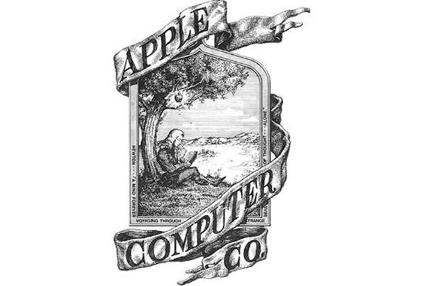 epl stari logo