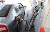 Novo pojeftinjenje goriva u Srpskoj