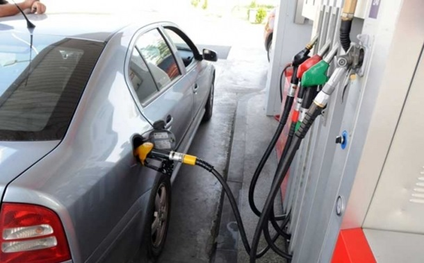 Norveška zabranjuje benzince i dizelaše