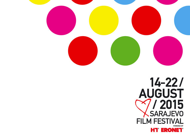 Photo of U susret Sarejevo film festivalu