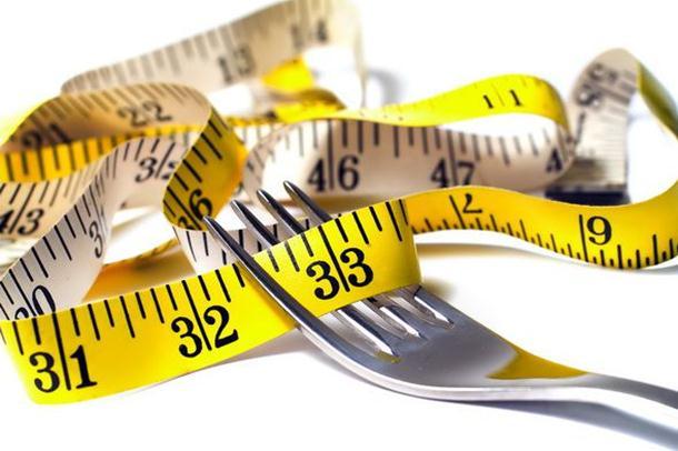 Saznajte koja dijeta je najbolja za vaš horoskopski znak: Za Blizance je trening najbolja užina, Rak da prestane da traži utjehu u hrani
