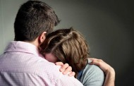 Preko oglasa u RS traže preljubnike i nude rame za plakanje