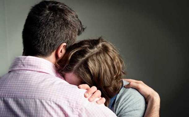 Photo of Preko oglasa u RS traže preljubnike i nude rame za plakanje