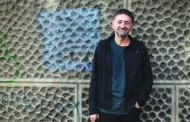 Srpski glumac Zoran Cvijanović ostao bez krova na glavom