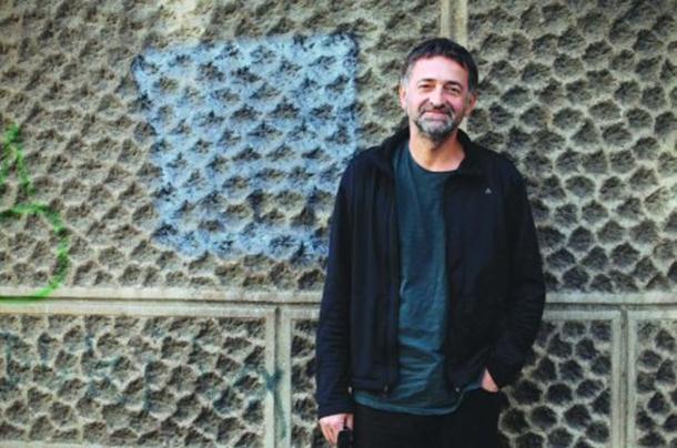 Photo of Srpski glumac Zoran Cvijanović ostao bez krova na glavom