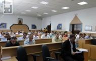 Sjednica SO Zvornik: U opštinskom budžetu za šest mjeseci ostvaren suficit