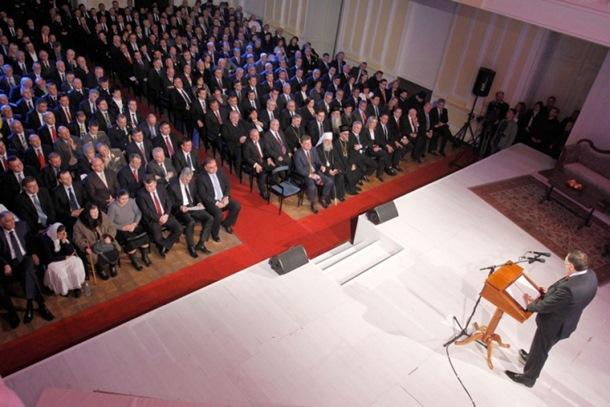 Rasprava o Danu Republike: Pravni argumenti na strani RS?