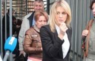 Slobodanka Tošić osuđena na dvije i po godine zatvora