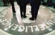 Visoki funkcioner MUP-a Srbije špijunirao za CIA