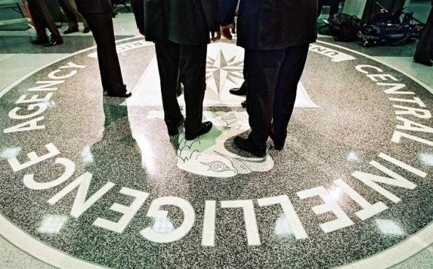 """""""CIA decenijama uspješno organizuje atentate na svjetske lidere"""""""