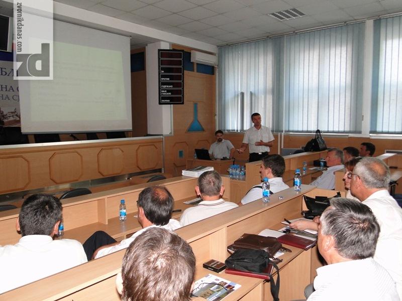 Photo of Danas prezentovan i instaliran ENMASOFT u Opštini Zvornik