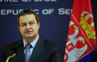 Ivica Dačić sutra na otvaranju dionice auto-puta