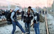 Pod oznakom »hitno«: Definisane dvije rute za kretanje izbjeglica u BiH