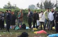 Izbjeglice otvorile novu rutu preko BiH