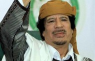 Četiri godine kasnije — Kome je smetao živ Gadafi?