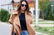 Moderni i trendi kaputi za dane koji dolaze (foto)