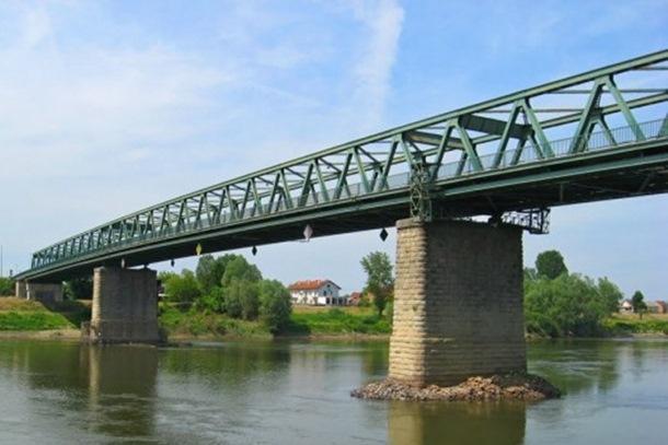 EU gradnjom mosta pomaže najfrekventniji prelaz u BiH