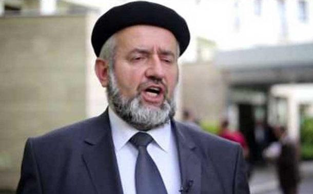 Photo of Imam pozvao teroriste da napadnu Srpsku