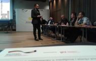 """Seminar u okviru projekta """"Konsultacije za energetsku efikasnost"""""""