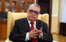 Kuzmanović: Dejtonski sporazum jedini mogući oblik uređenja