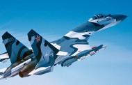 Ruski avion u turskom vazdušnom prostoru