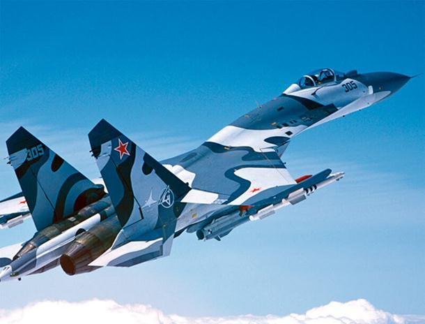 Photo of Ruski avion u turskom vazdušnom prostoru