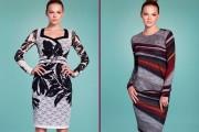 Ženska modna konfekcija Sana Linea sada i u Zvorniku