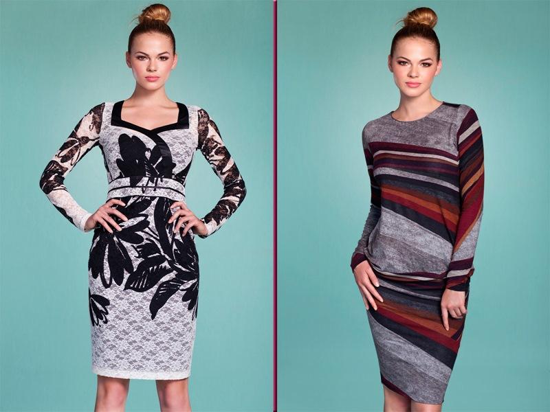 Photo of Ženska modna konfekcija Sana Linea sada i u Zvorniku