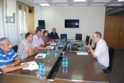 ALUMINA: Realizovani svi zaključci sindikata i menadžmenta