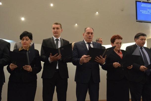 Državne komisije na štetu Hrvata i Srba