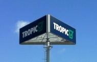 Dobra kupovna prognoza za Zvornik – Domaći trgovački lanac Tropic otvara dvije nove trgovine