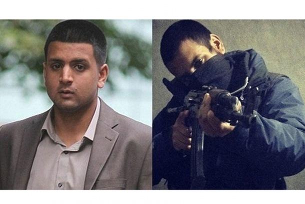 Photo of Ubijen glavni haker Islamske države, smanjena aktivnost terorista na internetu?