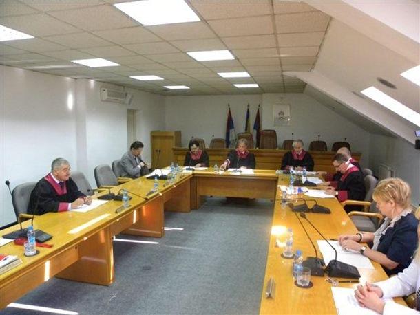 Photo of Objavljena odluka vijeća o referendumu