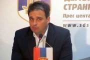 Oficiri VRS Teslić: Govedarica da smogne snage i javno se izvini Željki Cvijanović