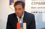 Više odbora SDS-a traži smjenu Vukote Govedarice