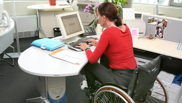 Photo of Obavještenje za poslodavce