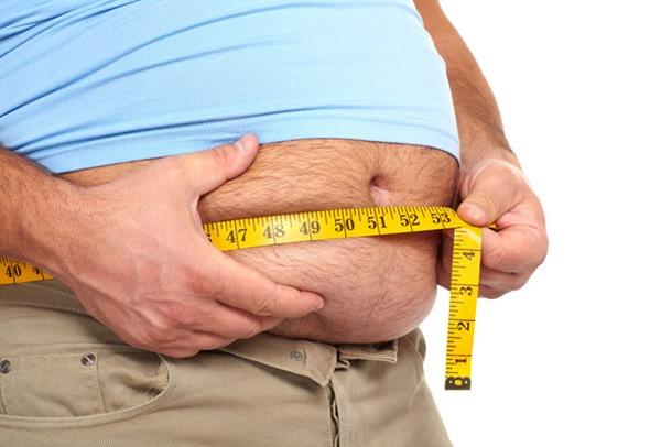 Gojaznost će premašiti pušenje kao uzročnik bolesti raka