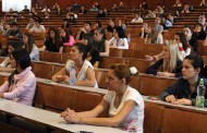 Konačne rang liste studenata koji ispunjavaju uslove za stipendiranje
