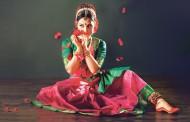 Šta ste u indijskom horoskopu? Veliko srce ili kralj humora?