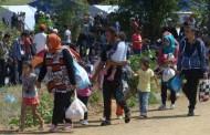 BiH se priprema za promjenu migracione rute izbjeglica