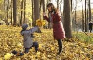 10 istina koje bi svaka mama koja ima sina trebala znati