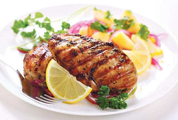 Photo of Recept dana- Piletina u medu