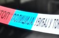 Na putu Bratunac-Drinjača poginuo mladić iz Srbije