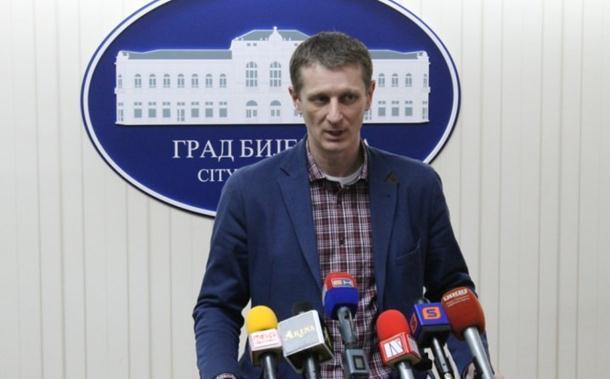 Photo of Jovićeva izjava o ulasku izbjeglica izvučena iz konteksta