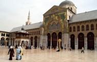 12 činjenica o Siriji koje mnogi ne znaju