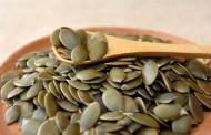 Superhrana: Samo jedna šaka ovih sjemenki dnevno može da učini čuda za vaš organizam