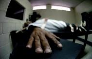 Prva smrtna kazna nad ženom nakon 70 godina